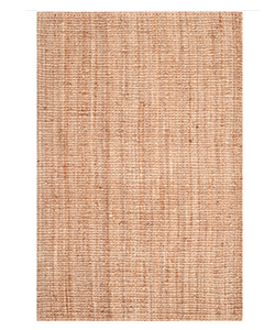10 Beautiful Rugs At Every Price Point Welcome By