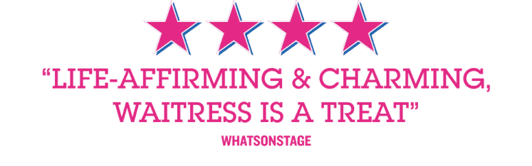 Whatsonstage-991