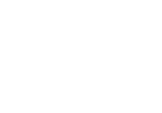 Emprear Business Angels