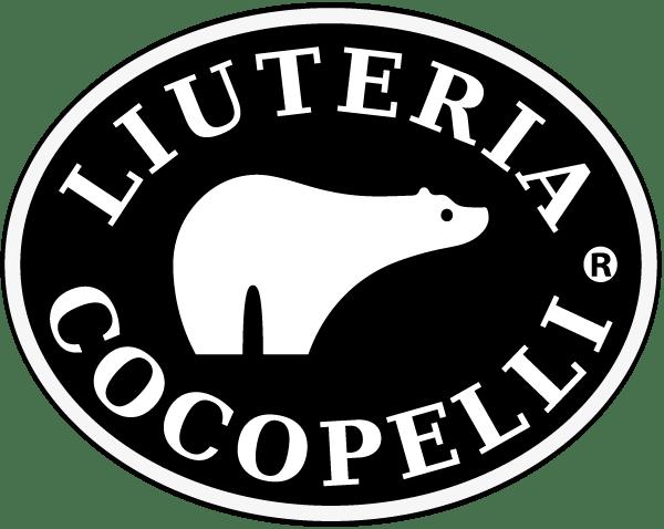 liuteria-cocopelli-Varese