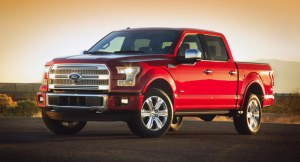 2015-Ford-F-150-0