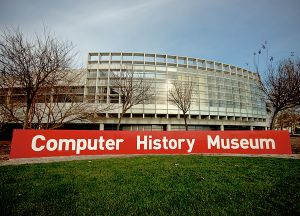 600px-Computer_History_Museum,_Mountain_View,_CA