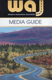 Media-Guide