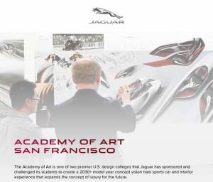 Academy of Art