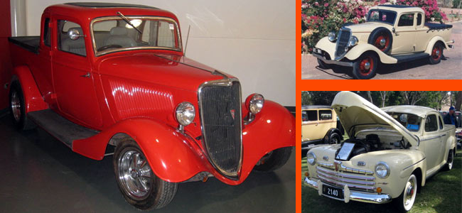 Wikipedia-Ford-Coupe-Utility-302