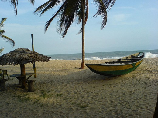 Port-Harcourt-Tourist-Beach