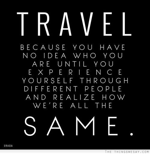 travel-culture