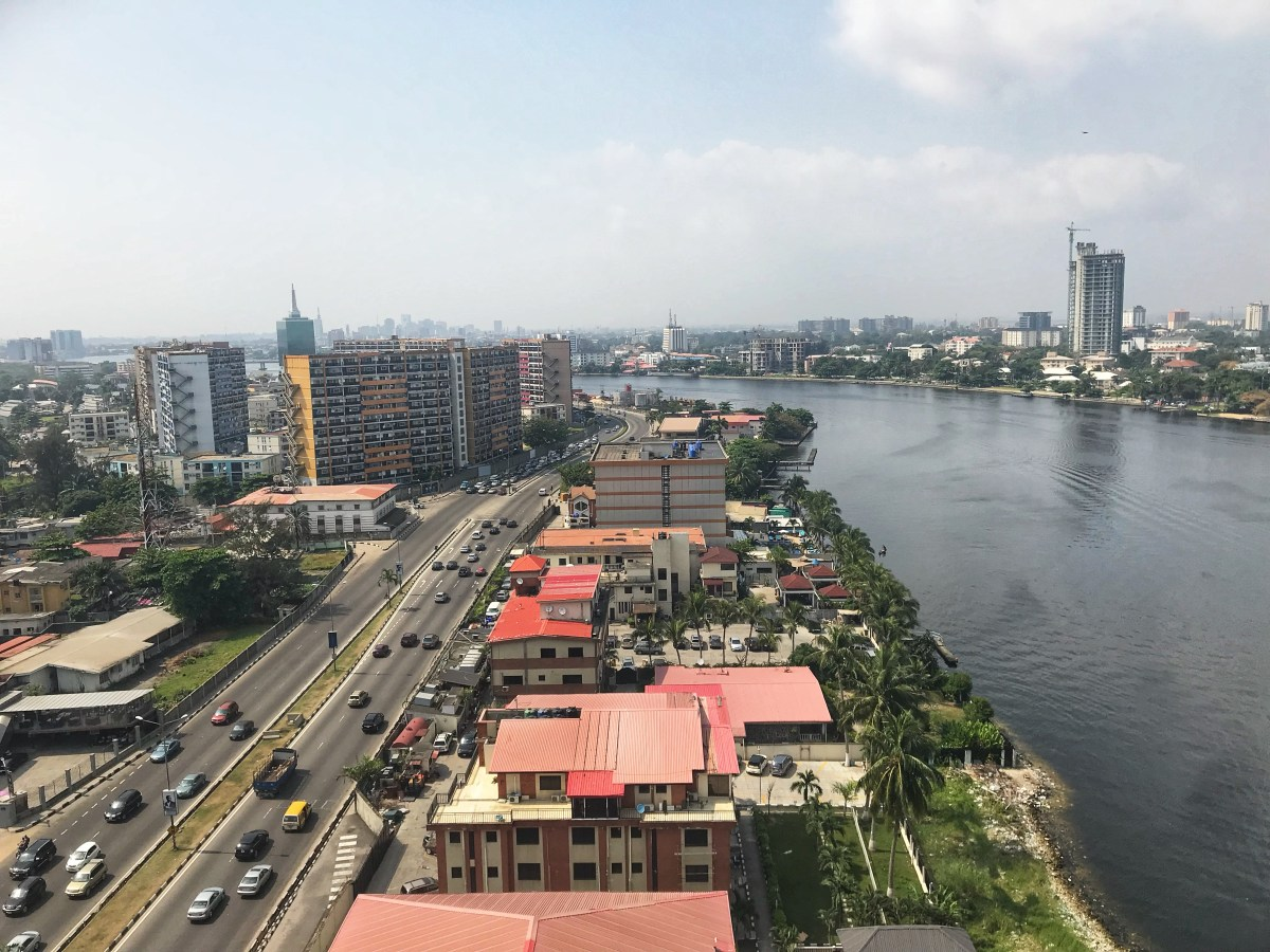 What You Need To Know Before Visiting Lagos, Nigeria