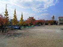 3shshinkan2048