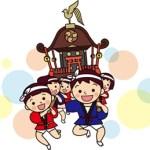 神社のお祭りへご祝儀 のし袋の書き方と金額の相場はコレ!