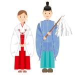 七五三を神社でお参りのやり方。参拝方法をわかりやすく!