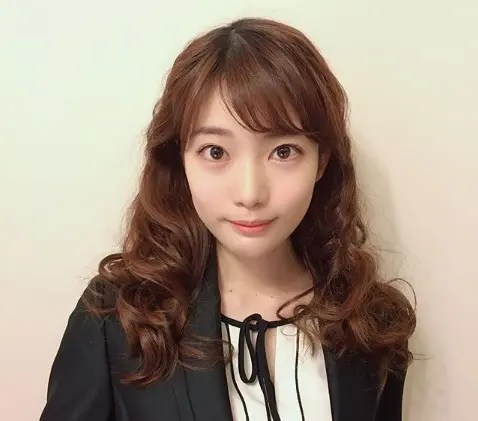 竹俣紅タレント