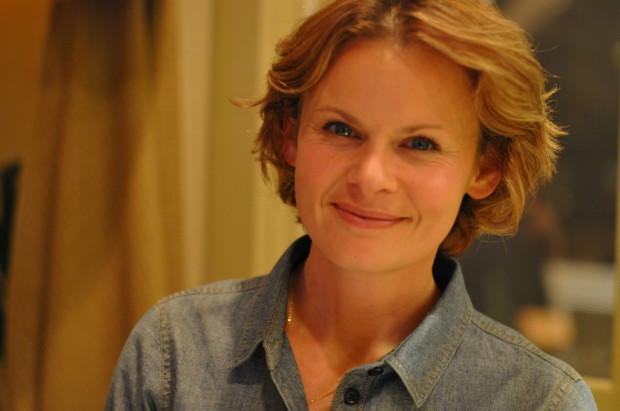 Sonja Magdevski, Casa Dumetz wines