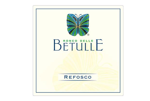 wines_betulle_refosco