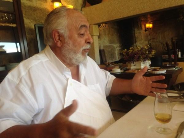 Jorge Quinta