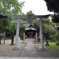 三囲神社01