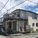 6 rooms ( 6LDK ) house in WAKAYAMA