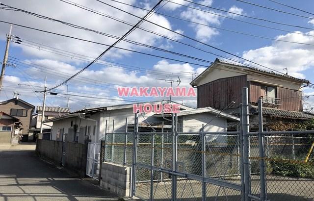 Nishinosho, WAKAYAMA, JAPAN Property
