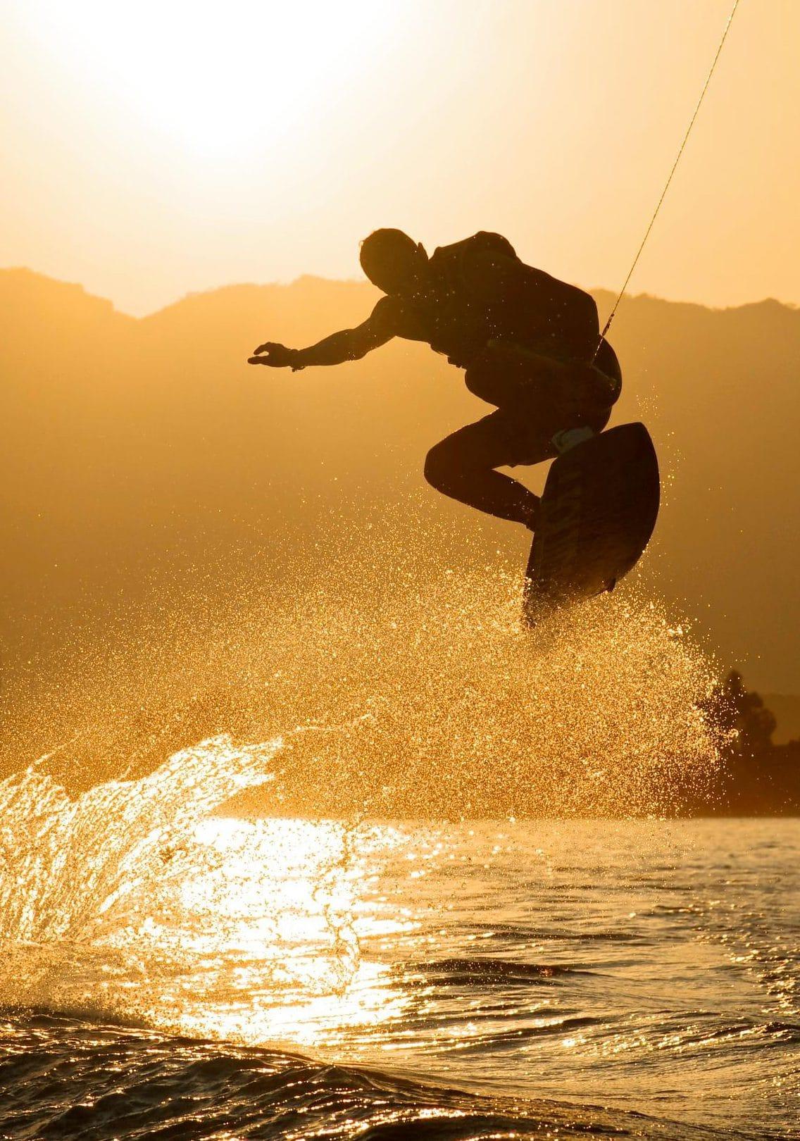 wakeboardmayotte