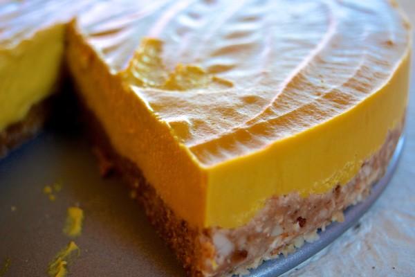 no bake holiday edibles recipe