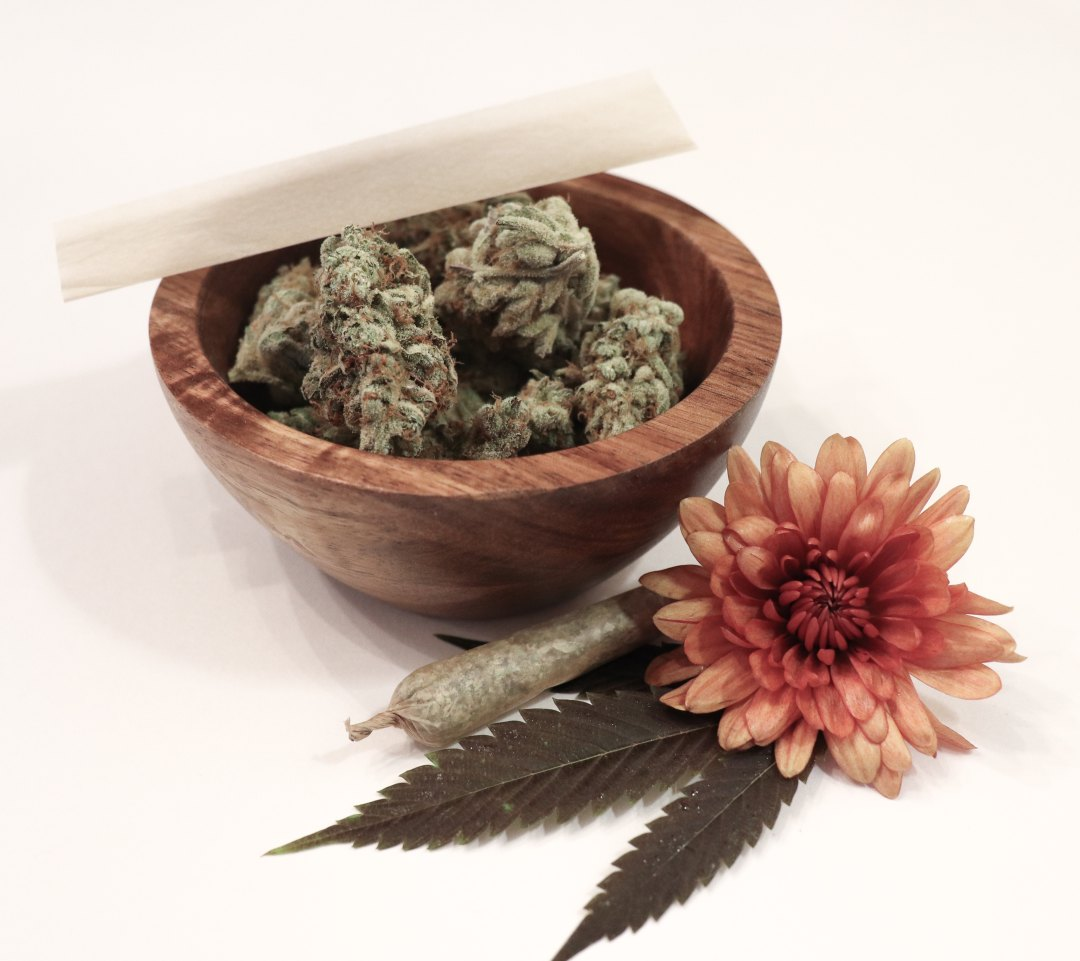 cannabis coaching