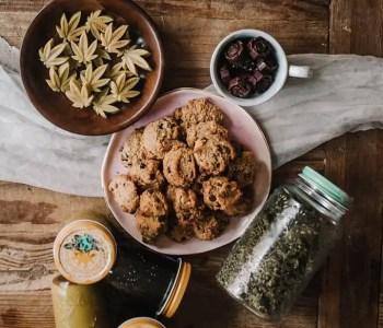 best cannabis edibles