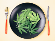 Cooking With Cannabis 101: A Complete Guide