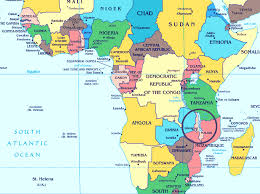 Canadian , South African Consortium Pitch Industrial Hemp To Malawi