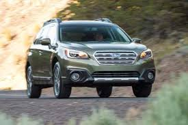 Oregon Has So Much Weed It Weighs The Same As 359 2019 Subaru Outbacks