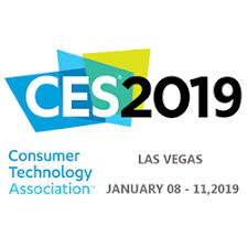 CES Says No To Cannabis Tech