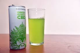 UK's Food Safety Authority Debating What to Do About CBD Legality – Customers Stockpiling CBD Drinks Says Producer
