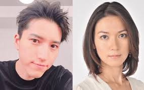 """Former Japanese Boy Band Star Arrested For """"allegedly having a few grams of marijuana at the Tokyo apartment they share"""""""
