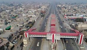 Pakistan: 5.860 Kg hashish seized, 26 arrested in Sargodha