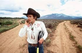 Variety Report: Dennis Hopper's Dying Wish: His Own Strain of Marijuana