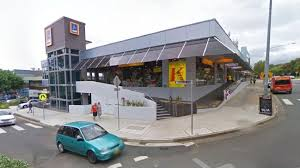 """The Sydney """"Aldi"""" Car Park Northern Beaches Dealer Get 2 Years For His Troubles"""