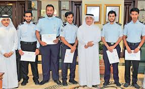 Qatar Customs seizes hashish disguised as chocolate bars