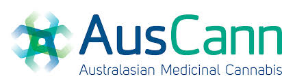 AusCann in medicinal cannabis distribution agreement