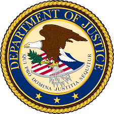 Can the DOJ Really Prosecute State-Legal Marijuana Entities?