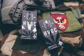 USA Special Ops Veterans Launch Pot Company To Provide Medical Cannabis For Other Military Vets