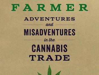 New book highlights local hemp farming