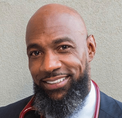 USA: 20 Outstanding Black And Latinx Men Leading Change In Cannabis