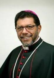 Trinidad & Tobago Archbishop Says  Criminalizing marijuana users not the answer