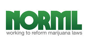 Article: A Founder Looks at 50: Attorney Gerry Goldstein and the Early Years of NORML