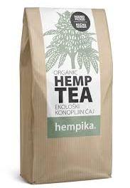 Scottish Gangsters Sell Weed Online As…'organic hemp tea'