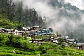 Manali – India: Kullu police seize 42kg charas, largest quantity in 17 years