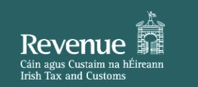 Irish Revenue officers seize  cannabis worth €24,000 in Dublin