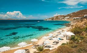 Greece: Gang's hashish stash found on Mykonos