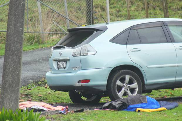 NZ – Kawhia shooting: Accused sold 'pounds' of cannabis from family property, but denies he sold it from 'home'