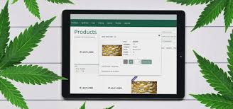 Press Release: LeafLogix Powers the First Medical Cannabis Transaction in Missouri