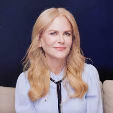 Nicole Kidman now spruiking CBD products